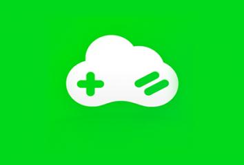 Gloud Games -Free to Play 200+ взломанный (Мод бесконечное время)