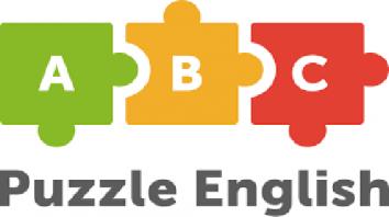 Взломанный Puzzle English (Мод Premium)