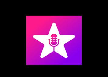 VoiceBox - Make Prank Video взломанный (Мод pro)
