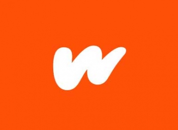 Wattpad взломанный (Mod: Premium)