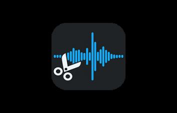 Super Sound взломанный (Mod: pro)