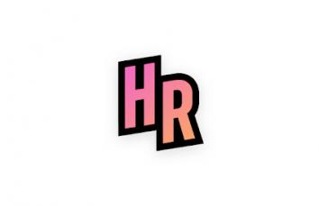 Highrise взломанный (Mod: много денег и золота)