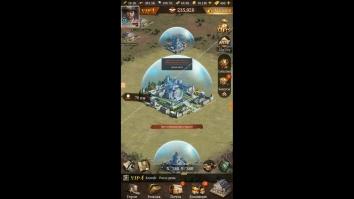 Frontier Justice взломанный (Mod: много денег)