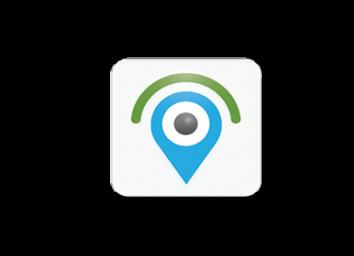 TrackView - Семейная безопасность взломанный (Мод pro)