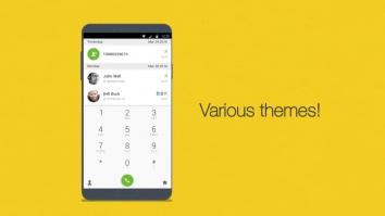PixelPhone PRO (полная версия / Мод разблокировано)