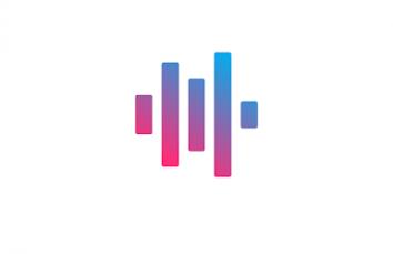 Music Maker Jam (полная версия / Мод со всеми стилями)