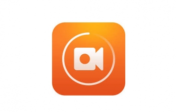Запись Экрана -снимать видео с экрана, V рекордер (Мод Vip/без водяного знака)