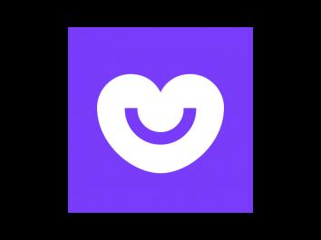Badoo взломанный (Mod: Premium)