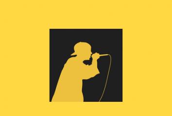 Rap Fame - Рэп студия, Автотюн и бесплатные биты взломанный (Мод Premium)