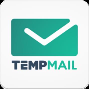 Temp Mail взломанный (Mod: Premium)