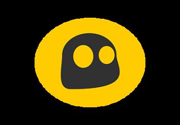 CyberGhost VPN взломанная (Мод Premium)