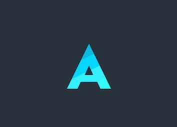 Aloha Браузер + бесплатный VPN (Мод Premium / полная версия)