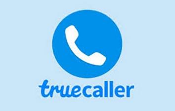 Truecaller (Мод Premium / полная версия)