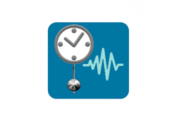 Clock Tuner (Мод pro/крякнутая)