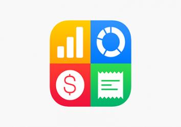 CoinKeeper (Мод полная версия / Premium)