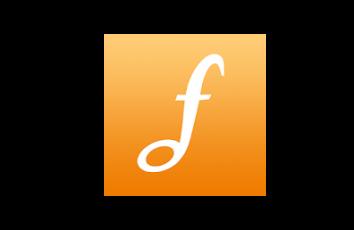 flowkey Научитесь играть на пианино взломанный (Мод Premium)