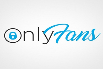 Взломанный OnlyFans (Мод Premium)