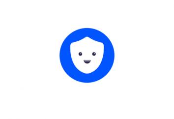 VPN/ВПН – Betternet WiFi Прокси (крякнутый / Premium)