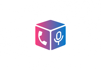 Запись звонков - Cube ACR взломанный (Мод Premium)