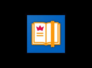 ReadEra Premium (Мод все открыто / полная версия)