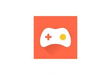 Omlet Arcade - запись экрана и стрим мобильных игр (Мод pro/без водяного знака)