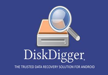 Взломанный DiskDigger Pro file recovery (Мод разблокировано)