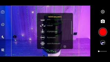 Ручная камера: DSLR Camera Professional взлом (Мод pro)
