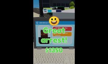Взломанный Let's Be Cops 3D (Мод много денег/без рекламы)