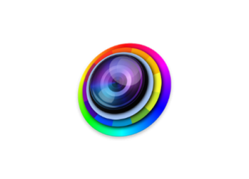 Energy Ring - General Edition! взломанный (Мод pro)
