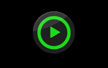 XPlayer взлом (Мод pro)