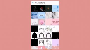 Взлом Launcher iOS 14 (Мод pro)