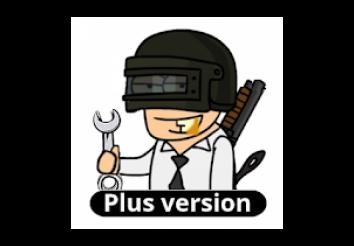 PGT +: Pro GFX & Optimizer взломанный (Мод полная версия)