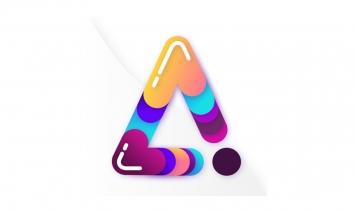 ALIVE - Живые обои 4K и темы взломанный (Мод полная версия)
