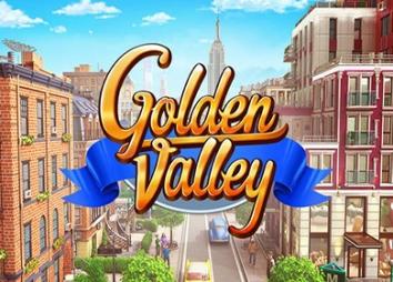Golden Valley: City Build Sim взломанный (Мод много денег)