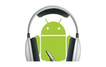 SoundAbout Pro взлом (Мод все открыто)