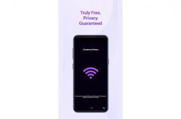 Free VPN by FreeVPN.org (Мод pro/полная версия)