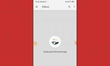 XMind: Mind Mapping взлом (Мод pro)
