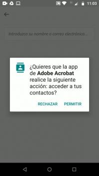 Adobe Acrobat Reader (Мод pro/все открыто)