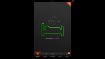 Sleep Talk Recorder (Мод разблокировано / полная версия)