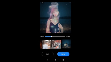 Wonder video (Мод Premium/полная версия)