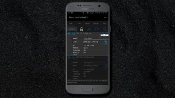 Netcut (Мод pro/полная версия)