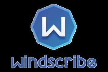 Windscribe VPN (Мод pro/полная версия)
