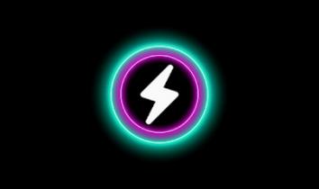 True Amps   Edge Lighting взлом (Мод pro)