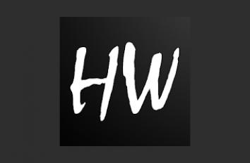 HandWriter - Конвертер текста в рукописный взлом (Мод полная версия)