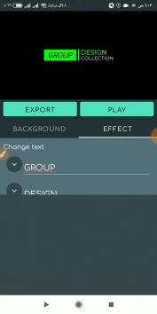 Взлом PixelFlow (Mod: pro)