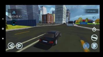 Взломанный RussianCar: Simulator (Мод много денег)