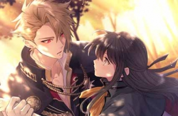 My Charming Butler: Anime Boyfriend Romance взломанный (Мод много денег и алмазов)