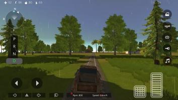 Взлом Ocean Is Home : Island Life Simulator (Mod: много денег)