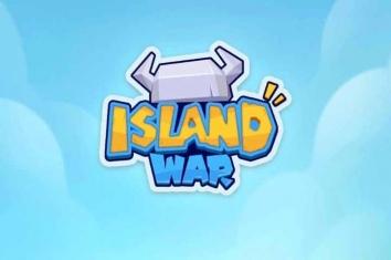 Island War взломанный (Мод много денег)