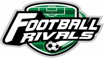 Football Rivals взломанная (Mod на деньги)